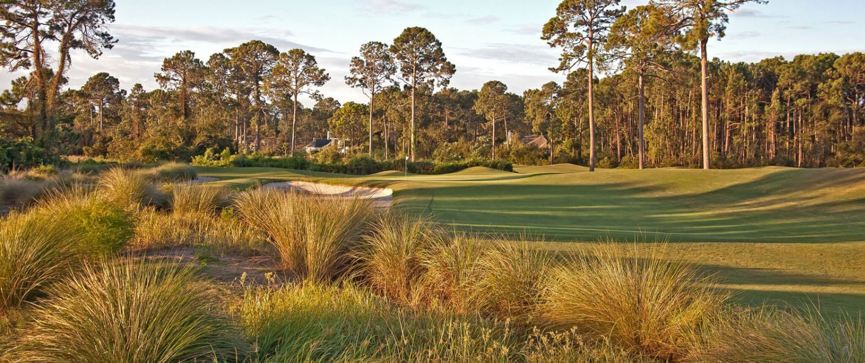 Eastern Golf Amateur